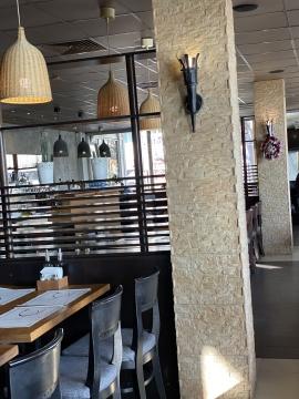Ресторант пицария Класик