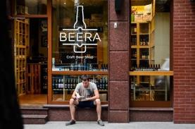 BEERA Beer Shop